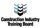 Construction Industry Training Board